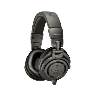 Limited Edition M-Series Headphones | Studio Headphones || Audio-Technica US