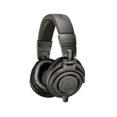 Limited Edition M-Series Headphones | Studio Headphones || Audio-Technica US