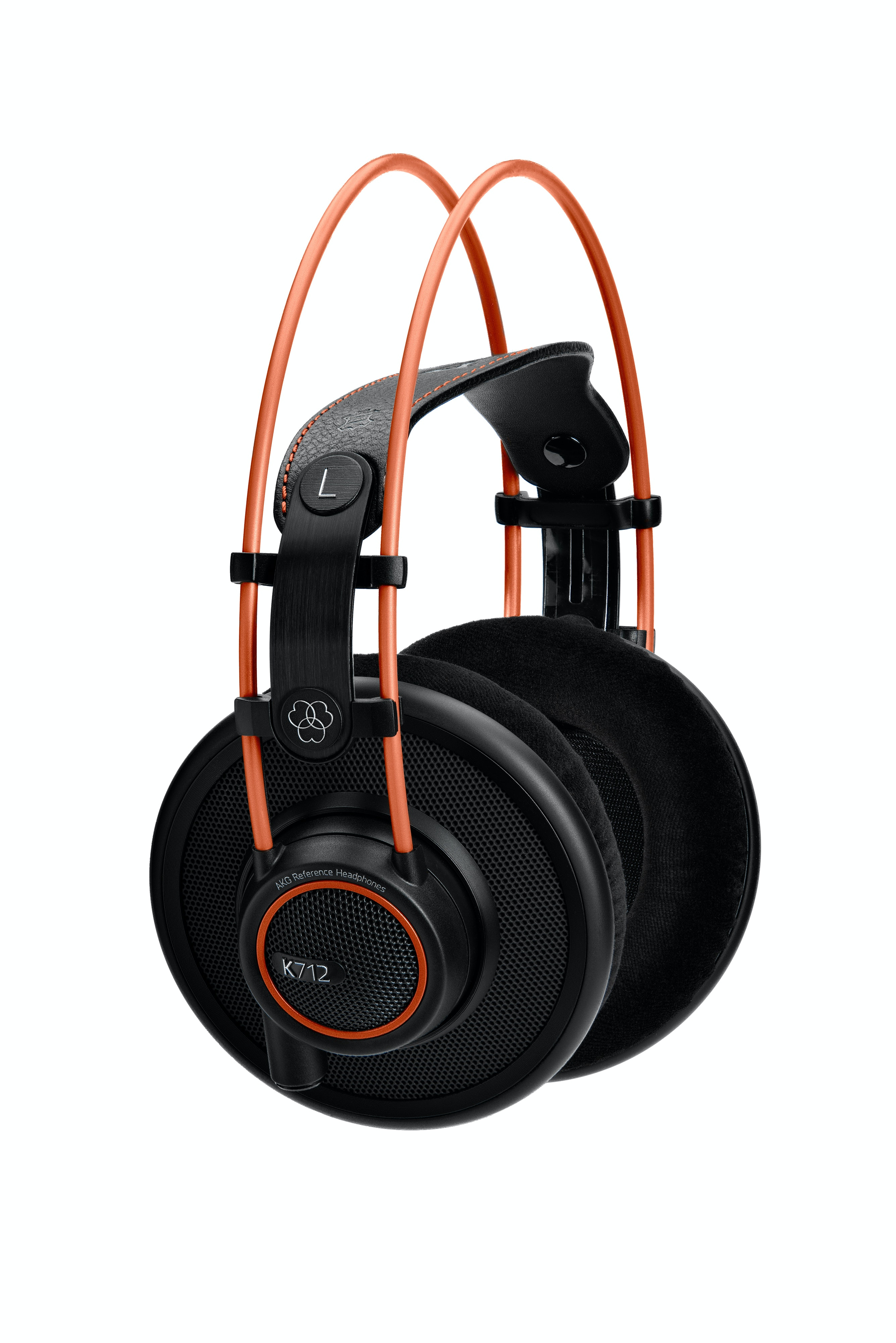 K712 PRO - Reference Studio Headphones | AKG Acoustics