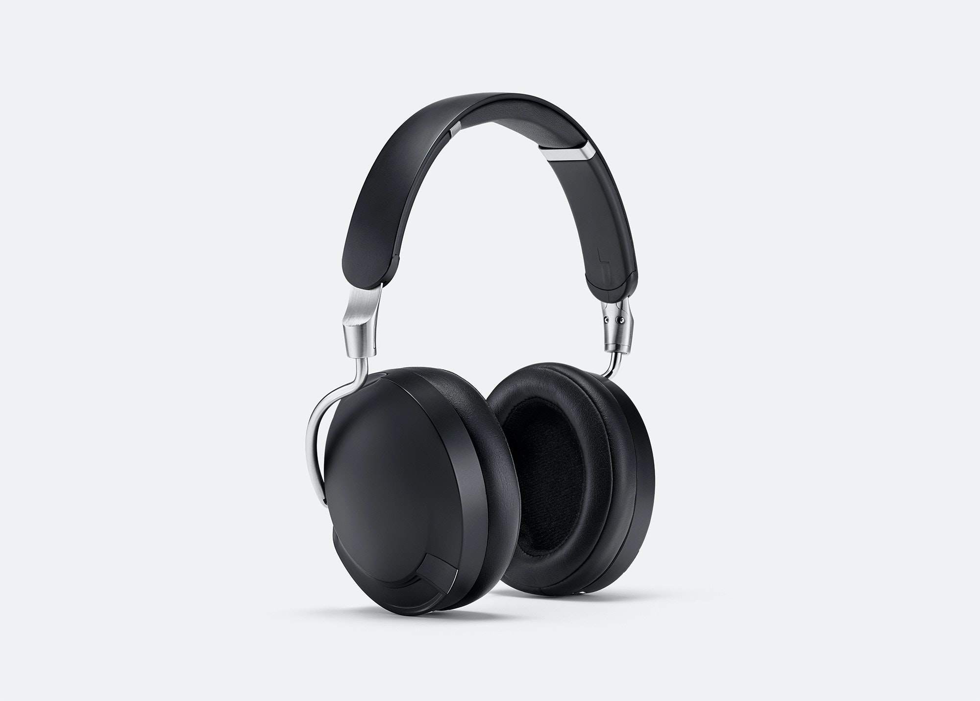 HD Two Headphones by Status Audio