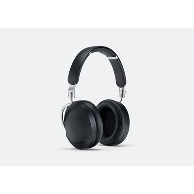 HD Two Headphones by Status Audio