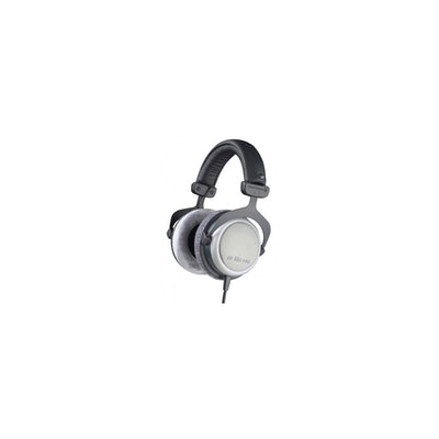 beyerdynamic DT 880 PRO: Semi-open studio reference headphone