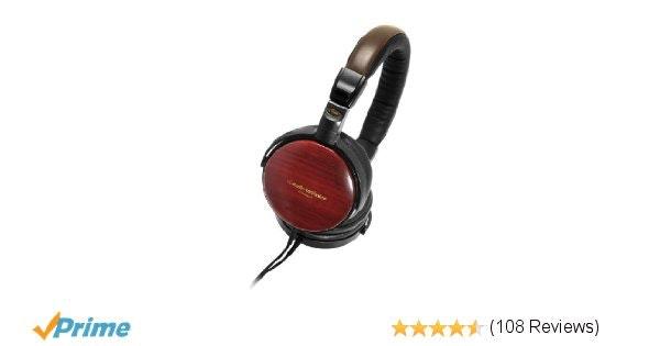 Audio Technica ESW9