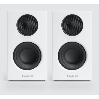Addon T8L - Audio Pro