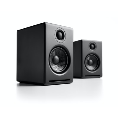 AudioEngine A2+B Powered Speakers