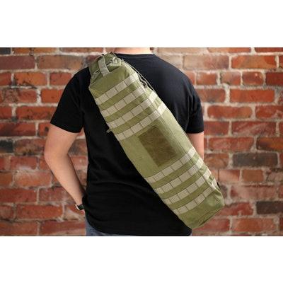 CountyComm - Improved (Xl) Sat-Com Bag