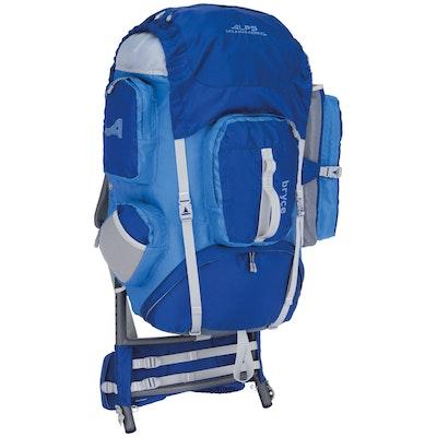 External Frame Backpacks Poll | Massdrop