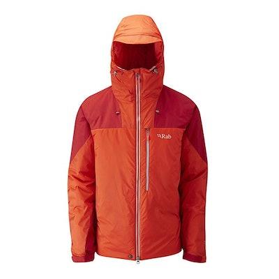 Xenon X Jacket | Rab®