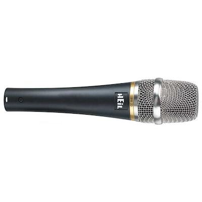 PR 20 - Heil Sound Pro