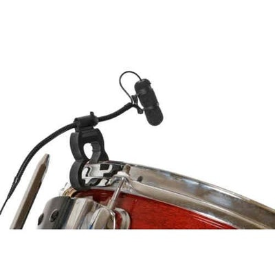 DPA d:vote 4099D Drum Microphone Mic With Clip