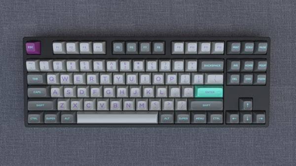 SA HyperFuse                         – Originative