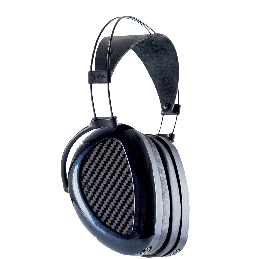 MrSpeakers AEON Flow Closed Headphone