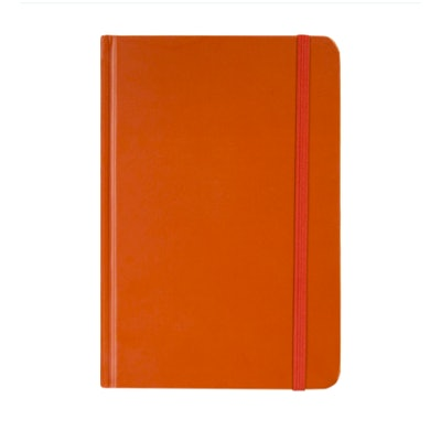 Mod Notebooks | A Paper Notebook That Syncs To The Cloud