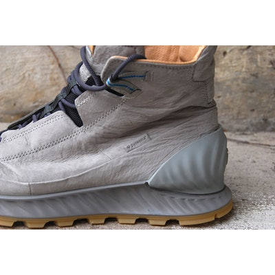 ECCO Men's Exostrike Mid | Hiking Boots | ECCO® Shoesglobal.homepage.tooltip