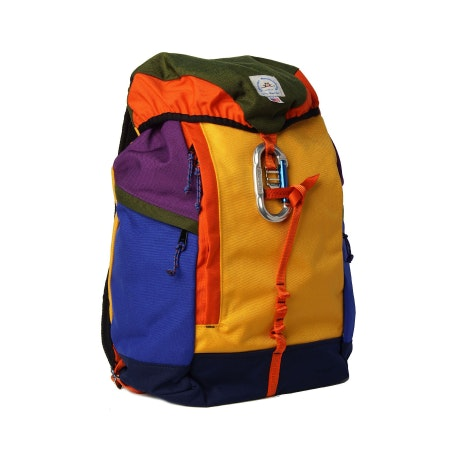 Epperson Mountaineering / Large Climb Pack
