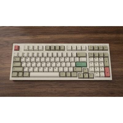 GMK 9009