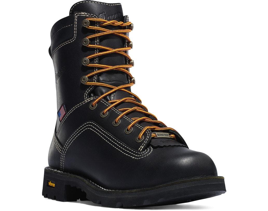 Danner Quarry Boot