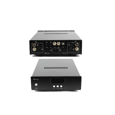 Audio-GD NFB-17.32