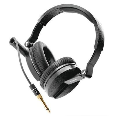 Monitoring headphones Spirit Professional - Focal | Focal | Listen Beyond