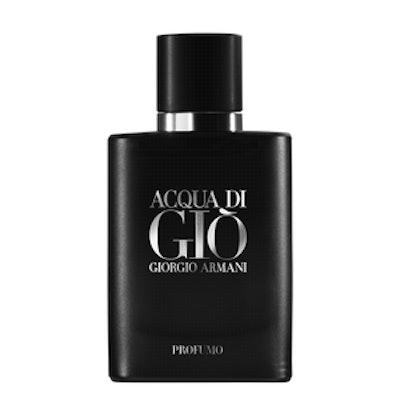 Acqua Di Giò Profumo for Men