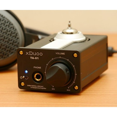Headphone amp/dac combo Poll | Drop (formerly Massdrop)