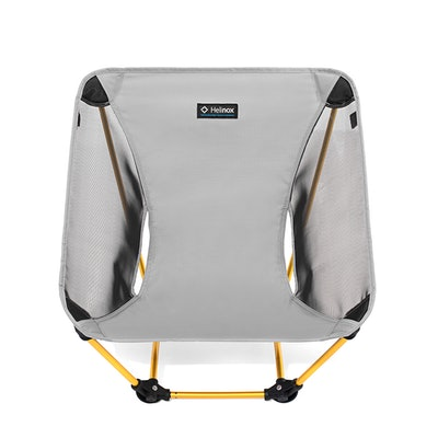 Big Agnes Ground Chair