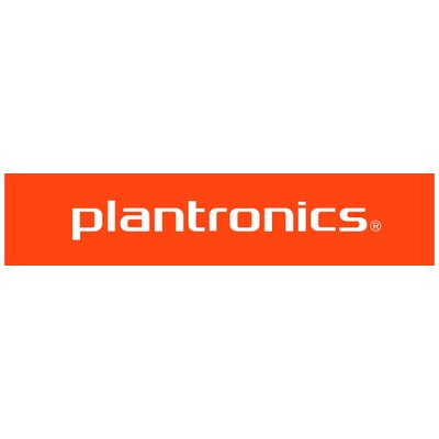 RIG Gaming Headsets | Xbox - Playstation - PC  | Plantronics