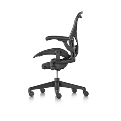Aeron - Office Chair - Herman Miller