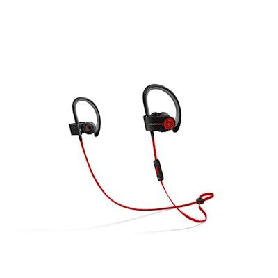Wireless Earphones : Powerbeats2 Wireless | Beats by Dre