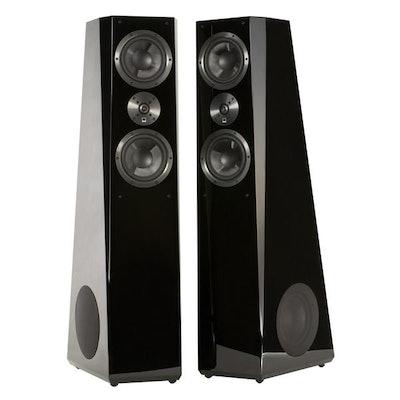 SVS Ultra Tower Speakers | Best Floorstanding Speaker