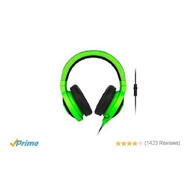 Gameing Headphones Poll | Drop (formerly Massdrop)