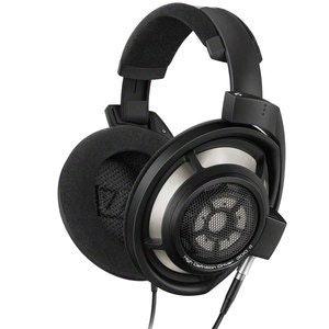 HD 800 S High Resolution Headphones - 3D Audio - Sennheiser