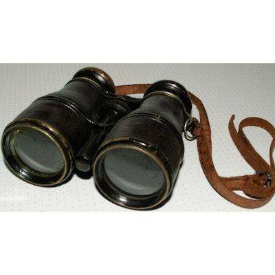 Binoculars - Wikipedia, the free encyclopedia