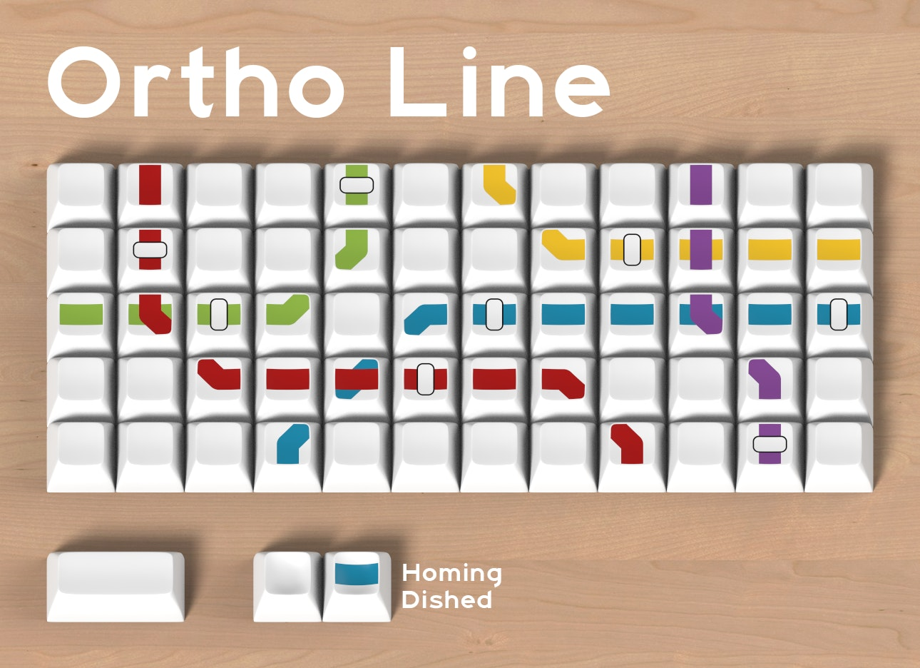 Ortho Line