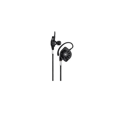 MonopriceMonolith M300 In Ear Planar Earphones: Amazon.ca: Electronics