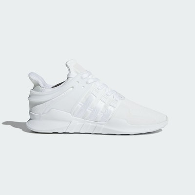 adidas Men's EQT Support ADV Shoes - White | adidas Canada