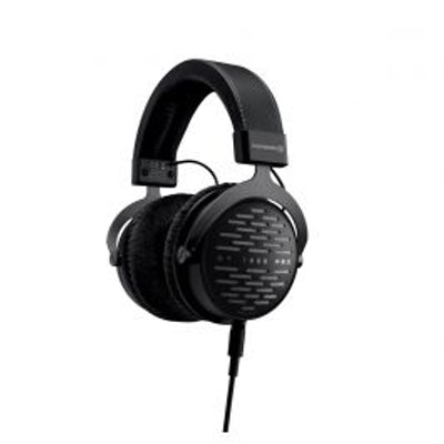 beyerdynamic DT 1990 PRO: open studio headphones for mixing and mastering