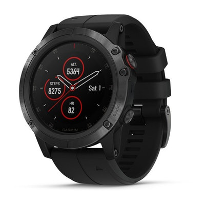fēnix® 5X Plus | Multisport GPS Watch | GARMINGarminSubmitGarmin on FacebookGarm