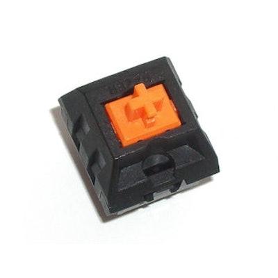 Kailh Razer Orange