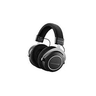beyerdynamic Amiron Wireless High-End Stereo Headphones