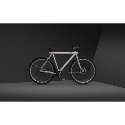 Electrified S – The revolutionary electric bike  - VanMoofarrow-largearrow-slide