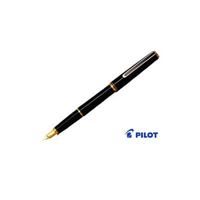 Pilot Seremo