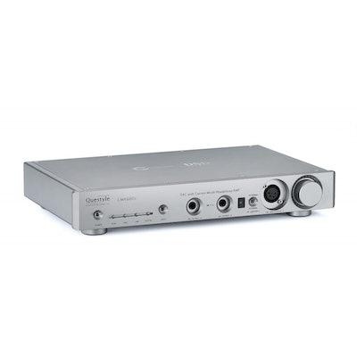 CMA600i DAC with Headphone AMP