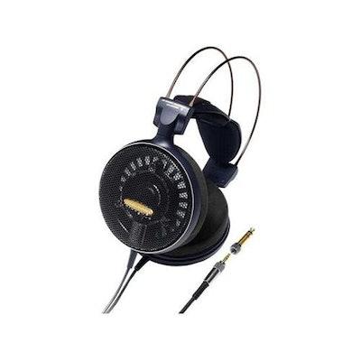 Audio-Technica ATH-AD2000