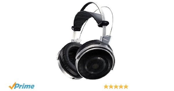 PIONEER headband headphones SE-MASTER1: Electronics