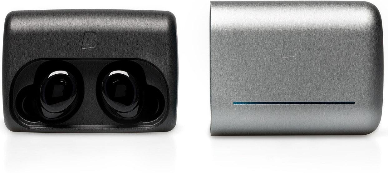 The Dash Pro - Bragishop_iconthe_dash_nav_iconbragi_os_iconthe_headphone_nav_ico