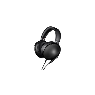 Premium Over-Ear Stereo Headphones Made in Japan | MDR-Z1R | Sony US