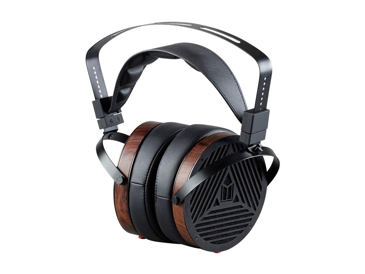 Monolith M1060 Planar Headphones
