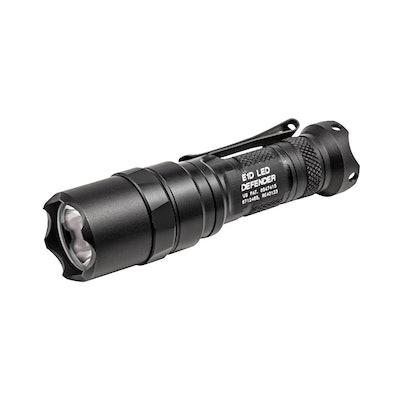SureFire E1D Defender LED