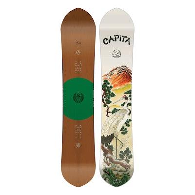 CAPiTA Kazu Kokubo Pro Snowboard 2017arrow-prev-nextarrow-prev-next